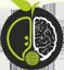 Логотип Питание будущего