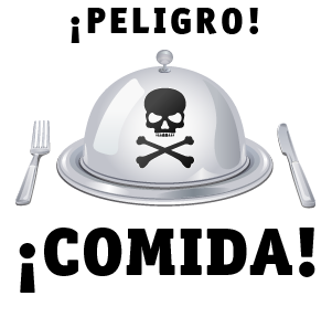 careful-food-es
