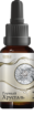 Масляный экстракт «Горный хрусталь»