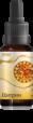 Масляный экстракт «Цитрин»