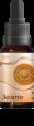 Масляный экстракт «Золото»