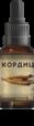Масляный эликсир «Кордицепс»