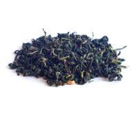 Чай «Данделион»