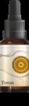Масляный экстракт «Топаз»