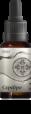 Масляный экстракт «Серебро»