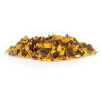 Чай «Цветы хризантемы»