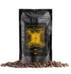 Золотой кофе