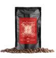 Метеоритный кофе